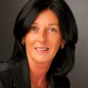 Eileen O'Duffy